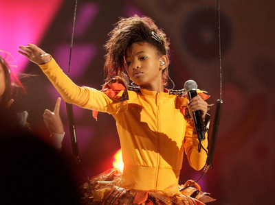 kids-choice-awards-willow-smith-02.jpg